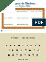 chiclana.pdf