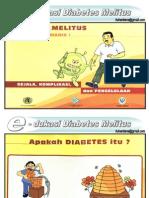 EDUKASI DIABETES MELITUS.ppt