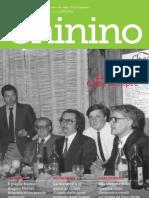 Il Chinino (n° 2 - maggio 2013)