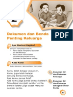 2. Dokumen Dan Penda Penting Keluarga