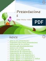 Muñoz_Ester_Tics2bach_Presentaciones
