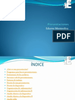 Monteoliva Edurne Tics2Bch PowerPoint [Autoguardado]