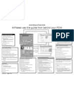 q_prt45.pdf