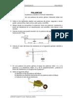 ejerciciosmecanismos3