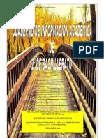 CUADERNO DE 2º DE BACHILLERATO 2013-2014