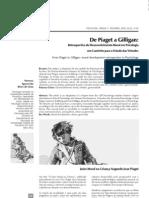 estádios de desenvolvimento moral.pdf