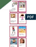 secuenciassociales.pdf