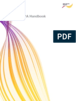 I HSPA Handbook