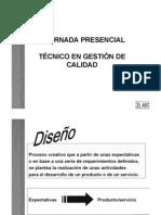 2o_Jornada_Tecnico