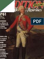 Tradition Magazine - 061