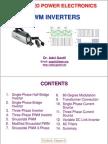 APE_CH4.pdf
