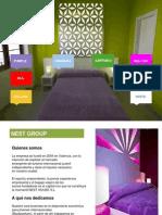 Nest Group Presentacion