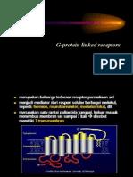 GPCR_farmol_2012.ppt