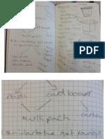 Sketchbook workings.pdf