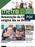 20121126_MetroCuritiba