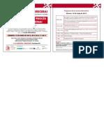 Tarjetó La Drecera.pdf