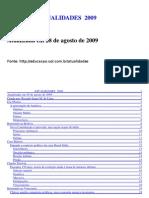atualidades2009