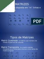 Matrizes (1)