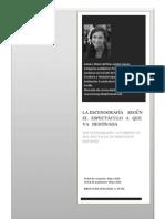 Dialnet-LaEscenografiaSegunElEspectaculoAQueVaDestinada-4046369