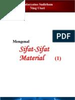 difusi sifat material