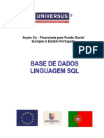 Manual LinguagemSQL 2006