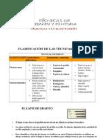 apuntestcnicas-110502154915-phpapp02