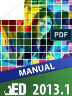 Manual ED - 2013.1 - print_20130222203020