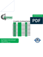 chapa_expandida