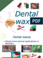 23544209-13-Wax