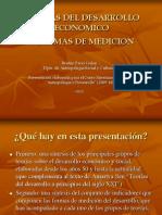 TEORIAS_DEL_DESARROLLO-EA2010.ppt