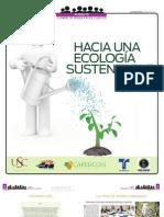 Rendición de Cuentas de Ambiente