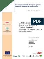 La filière avicole de ponte.pdf
