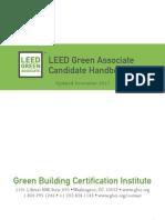 Green Associate.pdf