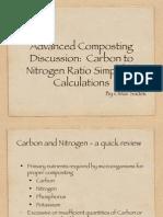 calculation carbon.pdf
