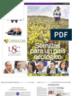 Diálogo Transectorial de Ambiente
