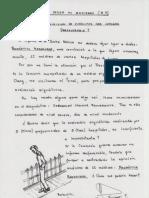 Memoria VII 12052013.pdf