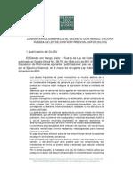 LEY_DE_COSTOS_Y_PRECIOS_JUSTOS_COMENTARIOS.pdf