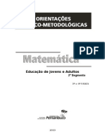 Otm Eja 3a4 Fases Matematica 2seg2