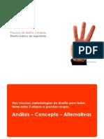 procesodediseo3etapas-120203224147-phpapp02