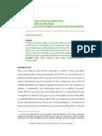 globalización y educación.pdf