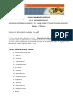 Activid Cocina Internacional Modulo3 (1)