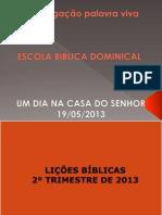 2013-2tri-lio7-odivrcio-130512192729-phpapp01