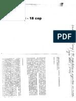 Braun - Desarrollo del capital monopolista en la argentina.pdf