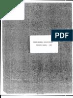 Human Resource Exploitation Training Manual - 1983