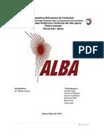 EL ALBA.docx