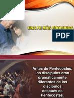 02_UNA FE MÁS PROFUNDA