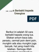 32caraberbaktikepadaorangtua-130221010924-phpapp02