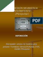COMPRESIÓN NEUMÁTICA.pptx