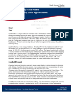 Saudi Apparel Market.pdf