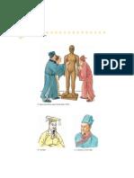 atlas de acupuntura.pdf